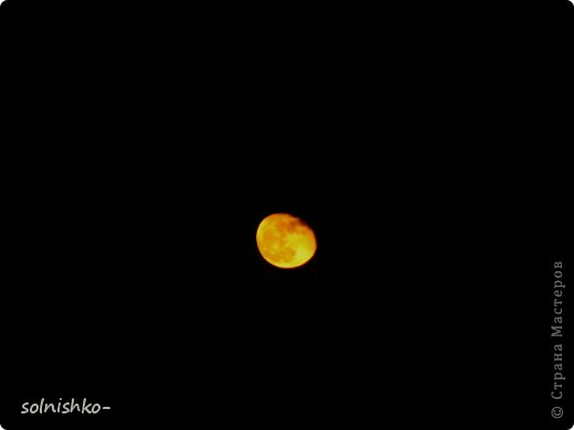 люблю ночное небо.. фото 11