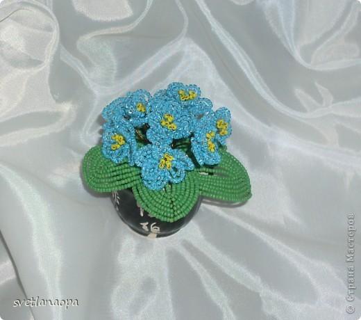 Самые легкие и быстрые в исполнении цветы.Их очень хорошо покупают. фото 6