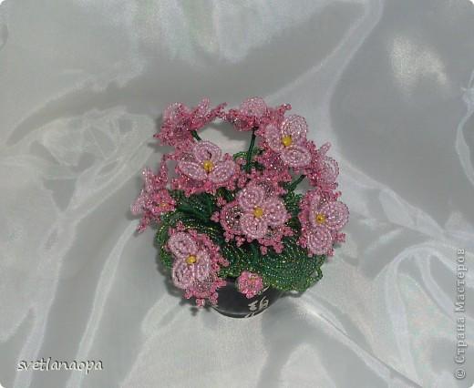 Самые легкие и быстрые в исполнении цветы.Их очень хорошо покупают. фото 10