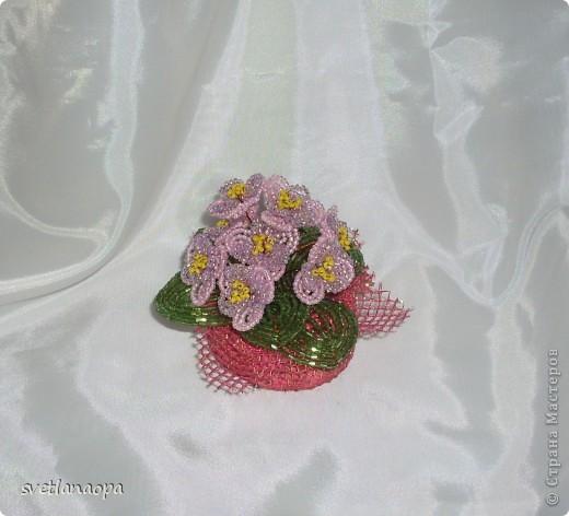Самые легкие и быстрые в исполнении цветы.Их очень хорошо покупают. фото 9