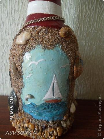 маяк.воспоминания о Крыме! фото 3