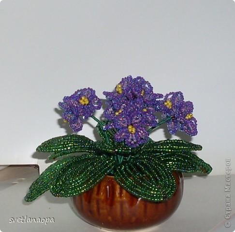 Самые легкие и быстрые в исполнении цветы.Их очень хорошо покупают. фото 11