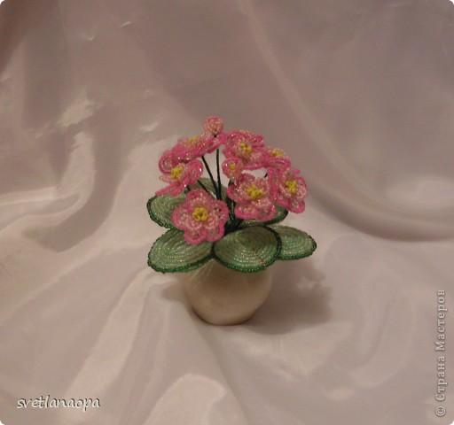 Самые легкие и быстрые в исполнении цветы.Их очень хорошо покупают. фото 2