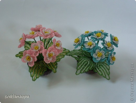Самые легкие и быстрые в исполнении цветы.Их очень хорошо покупают. фото 1