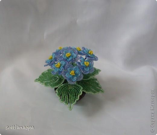 Самые легкие и быстрые в исполнении цветы.Их очень хорошо покупают. фото 4
