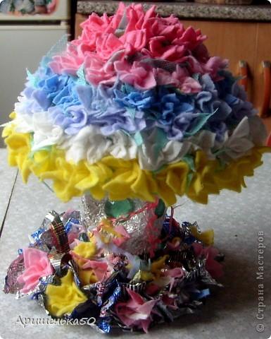 Лютики,цветочки фото 1