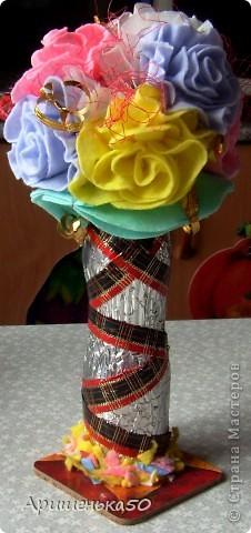 Лютики,цветочки фото 2