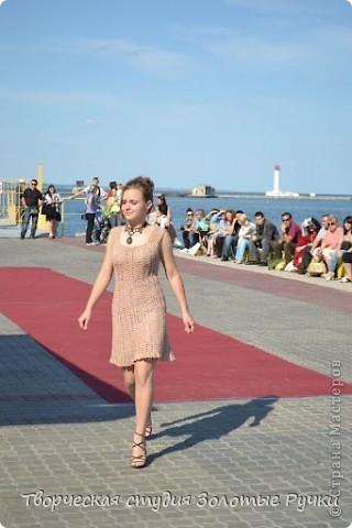 Мастер Ирина Чамина фото 7