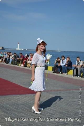 Мастер Ирина Чамина фото 8