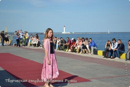 Мастер Ирина Чамина фото 10