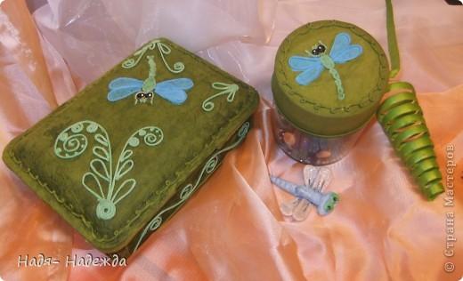 Добрый день или ночь, дорогие мастерицы!!!!Хочу сегодня показать вам первую попытку освоить Пейп-Арт в цвете , училась у Тани Сорокиной,   http://stranamasterov.ru/node/308701 .Итак...это коробочки для мелочей.... фото 6
