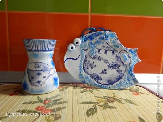 СинЕва! фото 1