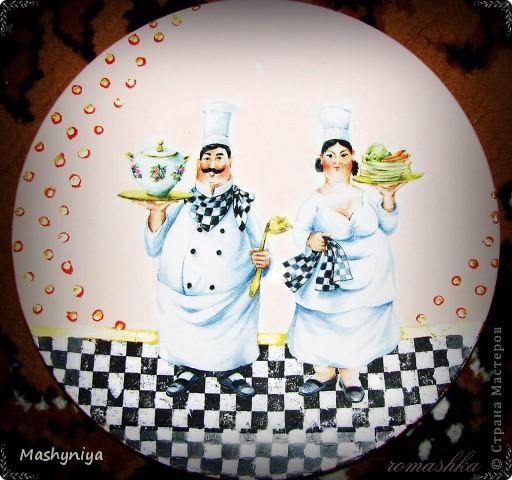 Для кухни))) фото 1
