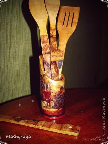 Для кухни))) фото 2