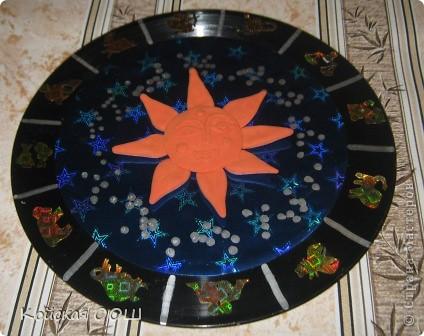 Гороскоп к прошедшему Дню гороскопа))) фото 5