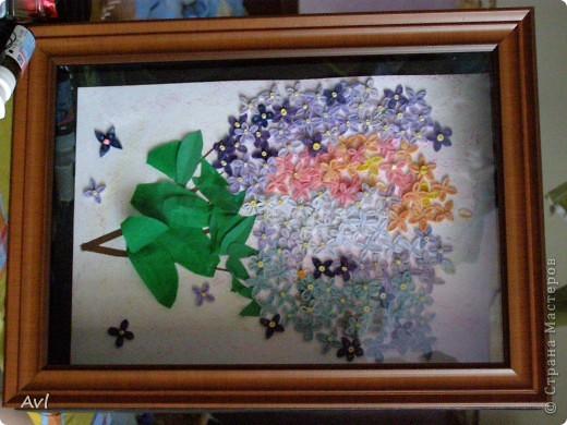 Корзиночка в подарок воспитателю Тут и розы, и тюльпаны, и крокусы.  фото 5