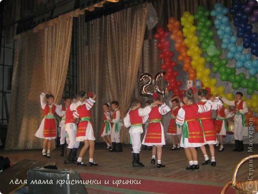 мой доченьки ! молдавские танцевальные костюмы. фото 9