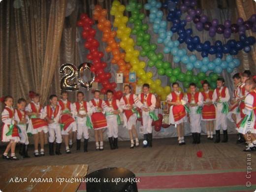 мой доченьки ! молдавские танцевальные костюмы. фото 7