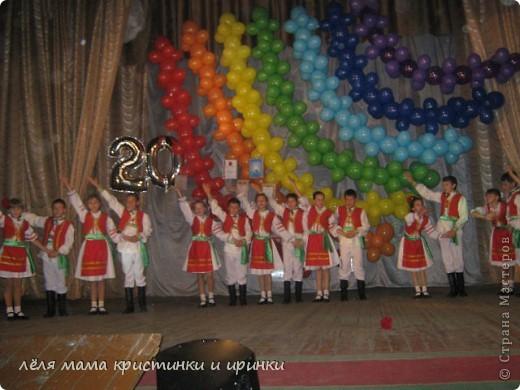 мой доченьки ! молдавские танцевальные костюмы. фото 8