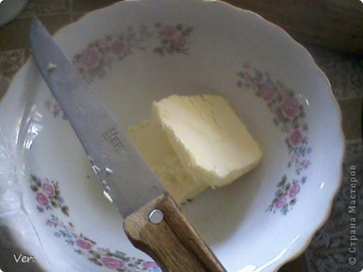 Всем сладкоежкам привет:) Ещё один рецептик как без духовки можно приготовить вкуснятину!:)) фото 7