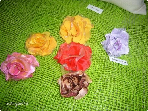 цветы-цветочки