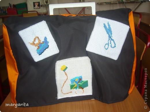 Чехлы для швейных машин фото 1