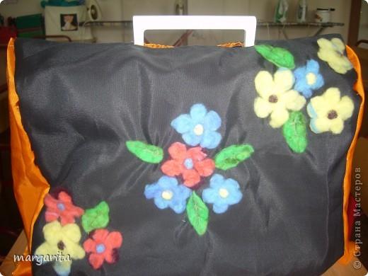 Чехлы для швейных машин фото 9