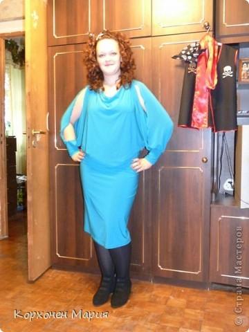 Платье для Оленьки фото 4