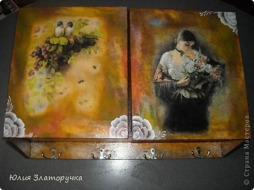 до и после фото 12