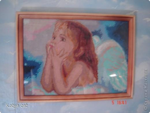 ангелочеГ