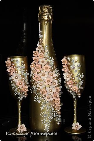 CAMELIA !свадебный набор фото 2