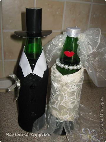 Подарок мужу на фарфоровую свадьбу своими руками