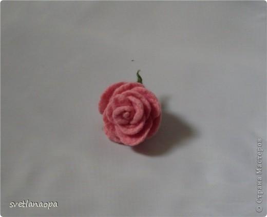 шарфик, основа шелковый шарф. фото 6