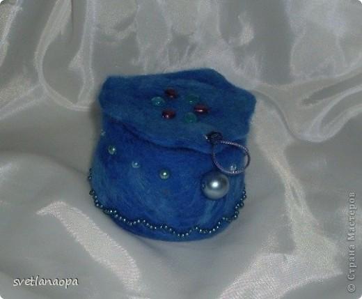 шарфик, основа шелковый шарф. фото 7