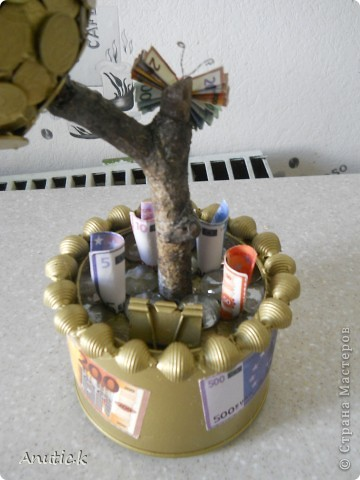 Подарок для друга семьи фото 5