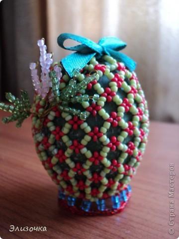 яйцо фото 2
