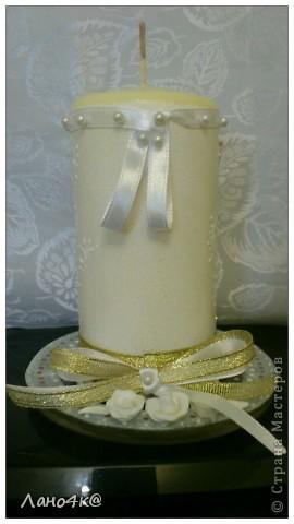 3 свадебных набора ( много фото) фото 3