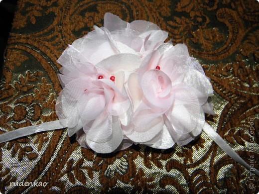 Свадебка фото 3