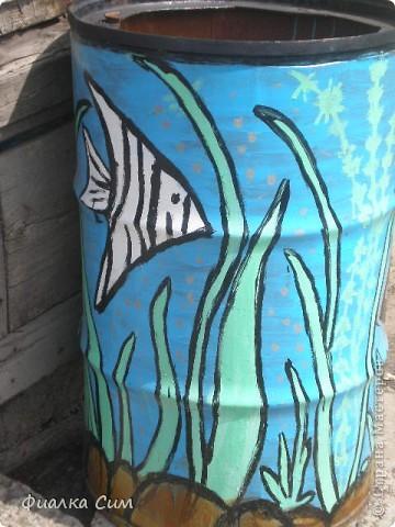 на право у нас рыбки белые плывут фото 1