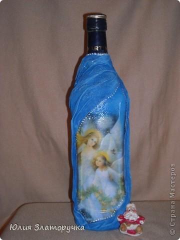 бутылочки фото 36