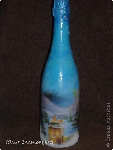 бутылочки фото 28