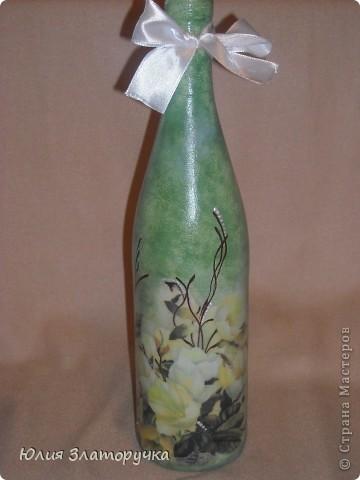 бутылочки фото 11