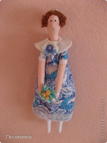 Принцесса Марта)нежная и скромная девушка несмотря на то что длинноногая-45 сантиметров ростика) фото 1