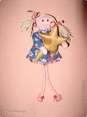 Принцесса Марта)нежная и скромная девушка несмотря на то что длинноногая-45 сантиметров ростика) фото 2