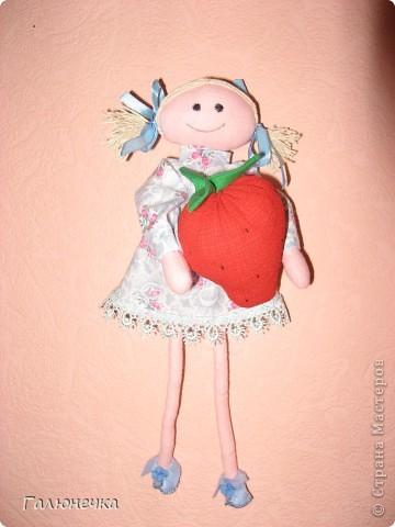 Принцесса Марта)нежная и скромная девушка несмотря на то что длинноногая-45 сантиметров ростика) фото 3