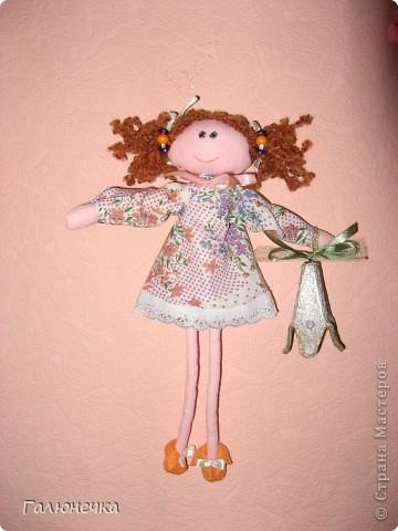Принцесса Марта)нежная и скромная девушка несмотря на то что длинноногая-45 сантиметров ростика) фото 4