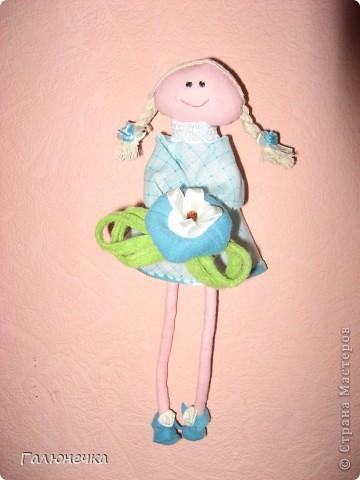 Принцесса Марта)нежная и скромная девушка несмотря на то что длинноногая-45 сантиметров ростика) фото 6