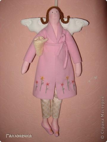 Принцесса Марта)нежная и скромная девушка несмотря на то что длинноногая-45 сантиметров ростика) фото 7