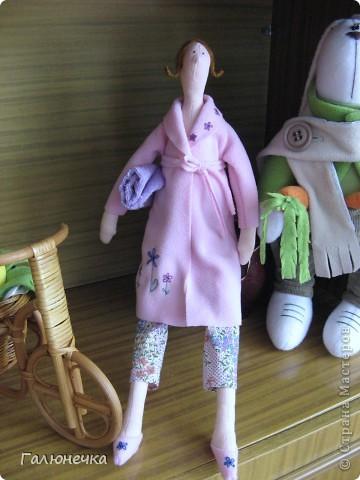 Принцесса Марта)нежная и скромная девушка несмотря на то что длинноногая-45 сантиметров ростика) фото 8