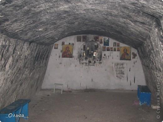 На Троицу ездили в Святогорскую Лавру. Посредством фото делюсь с вами, мастера и мастерицы, впечатлениями. фото 28